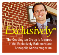 exclusively baltimore